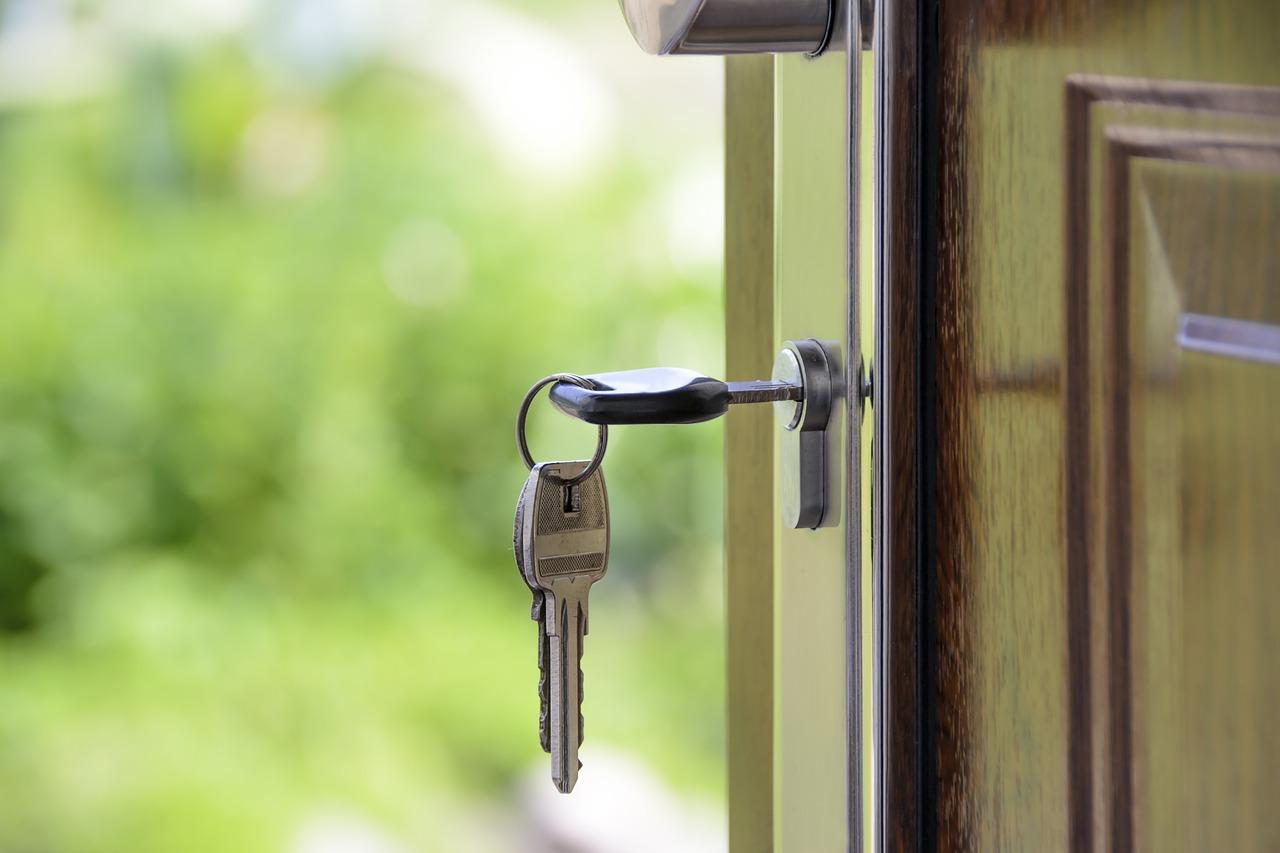 hipoteka opole